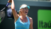 Sharapova, Serena, Nadal and Wozniacki Highlight Action at the Sony Ericsson Open
