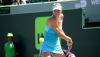 Sharapova First into Semifinals at Sony Ericsson Open