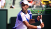 No Easy Task for Djokovic to Repeat at 2012 Sony Ericsson Open