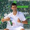 Djokovic Retains Sony Ericsson Open Title
