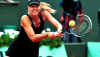 Sharapova Picks Up French Open Title to Complete Career Slam