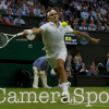Federer Welcomes a Seventh Wimbledon Crown
