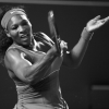 Serena Williams Wards Off Azarenka for a Fourth U.S. Open Title