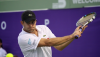 Roddick Beats Murray to Reach Final at the Miami Tennis Cup