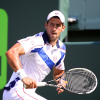 Djokovic, Nadal, Murray, Azarenka, Serena and Sharapova Headline 2013 Sony Open