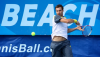 Gulbis Wins the International Tennis Championships in Delray Beach