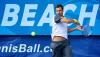 Gulbis Wins the International Tennis Championships in Delray Beach