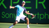 Nieminen Comeback Stuns Nalbandian, Tomic to Meet Murray at Sony Open