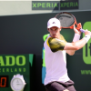 Murray Rolls at Sony Open, Top Americans Battle into Third round