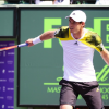 Murray Moves On to the Semifinals at the Sony Open