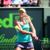 Sharapova Rolls Past Jankovic, Back in Sony Open Final