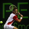Gasquet Neutralizes Berdych to Reach the Semifinals at the Sony Open
