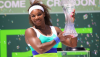Serena Williams Silences Sharapova for a record Sixth Sony Open Title