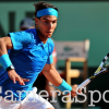 Nadal Wins an Unprecedented Eighth French Open Crown