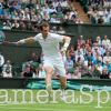 Murray Finally Snares Elusive Wimbledon Trophy