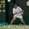 Bartoli Joins the Majors Club by Winning Wimbledon