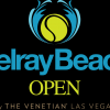 Delray Beach ITC Now Delray Beach Open