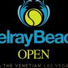 Delray Beach ITC Now Delray Beach Open