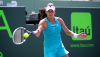 Li Na, Radwanska, Venus roll into next round at Sony Open