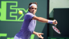 Federer, Djokovic, Murray off to winning start at Sony Open
