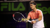 Nadal rolls at Sony Open, Isner lone advancing American