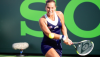 WTA Veterans Advance to fourth round at the Sony Open