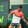 Nadal, Wawrinka remain on Sony Open semifinal collision course