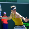 Sharapova to face Serena in the Sony Open Semifinal