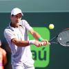 Controversy, drama result in Djokovic vs. Nishikori semifinal at Sony Open