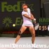 Li Na, Cibulkova advance to Sony Open semifinals