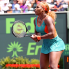 Serena Williams, Li Na advance to the 2014 Sony Open Final