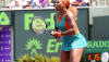 Serena Williams on the Hunt for an Eighth Miami Title