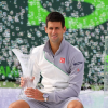 Djokovic downs Nadal for fourth Sony Open title in Miami
