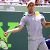 2015 Miami Open Player Field Announced