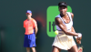 Venus Williams Proceeds to the Quarterfinals at the Miami Open