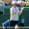 Murray Tops Berdych to Advance to Miami Open Final