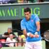 Djokovic Withstands Murray for A Fifth Miami Open Trophy