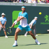 Nadal follows Federer in mass exodus of seeds out of Miami Open