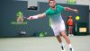 Murray Falls to Dimitrov at the Miami Open