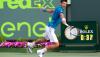 Djokovic Escapes Thiem to Advance to Miami Open Quarterfinals
