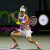 Venus Williams and Kerber Move on to the Fourth Round at the Miami Open