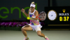 Kerber and Azarenka Advance to the Miami Open Semis
