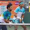 Spanish Armada: Nadal and Verdasco advance in Miami Open doubles draw