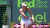 Azarenka Defeats Kuznetsova to Claim Third Miami Open Title