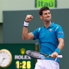 Djokovic Dominates Nishikori to Win Miami Open for Sixth Time