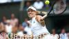 Kerber Stymies Serena for Maiden Wimbledon Title