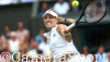 Kerber Stymies Serena for Maiden Wimbledon Title