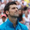 Djokovic Vanquishes Del Potro for Third U.S. Open Crown