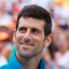 Unmatched:  Djokovic Trounces Nadal For A Record Making Seventh Australian Open Title