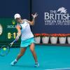 Barty Defeats Pliskova to Capture the Miami Open Title